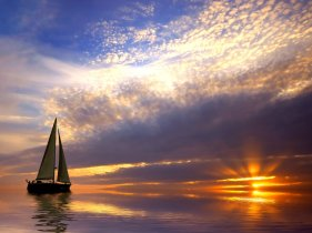 sunset_sailing_sailboat_photography