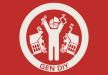 Gen DIY