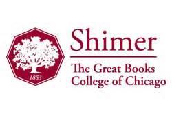 Shimer
