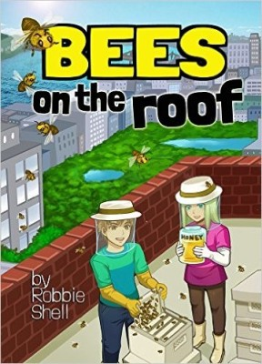 bees-on-the-roof