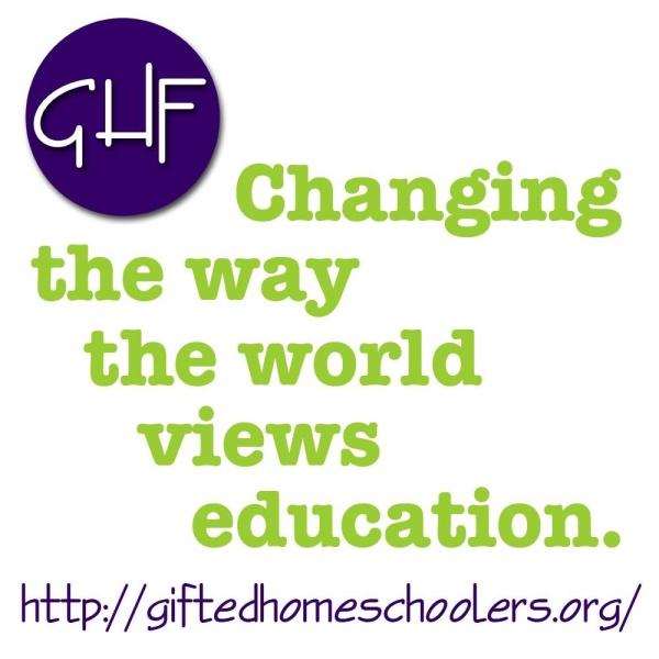 ghf-logo